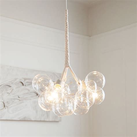 Etsy Chandelier The Original Medium Chandelier By Pelle Contemporary Chandeliers By Etsy
