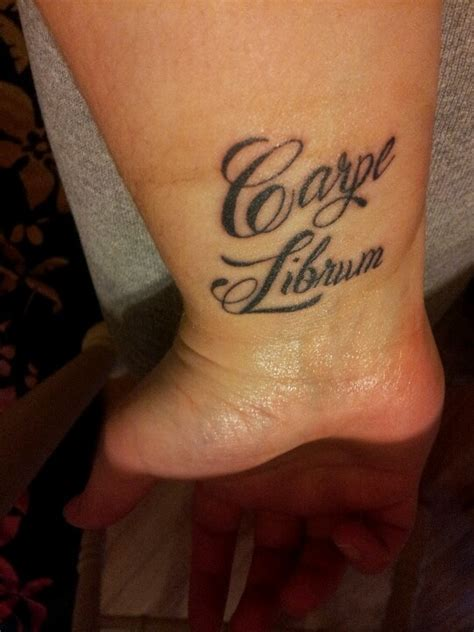 latin tattoo book 34 best images about book tattoo inspiration on pinterest