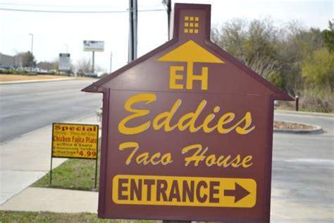 eddie s taco house san antonio 301 moved permanently