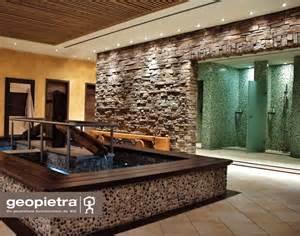 naturstein wohnzimmer verblendsteine wohnzimmer jtleigh hausgestaltung ideen
