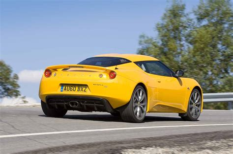 chilton car manuals free download 2011 lotus evora auto manual service manual 2011 lotus evora owners manual download service manual download car manuals