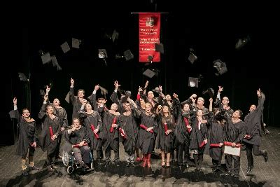 Sacred Mba Tuition by 2014 Graduation Ceremony Sacred