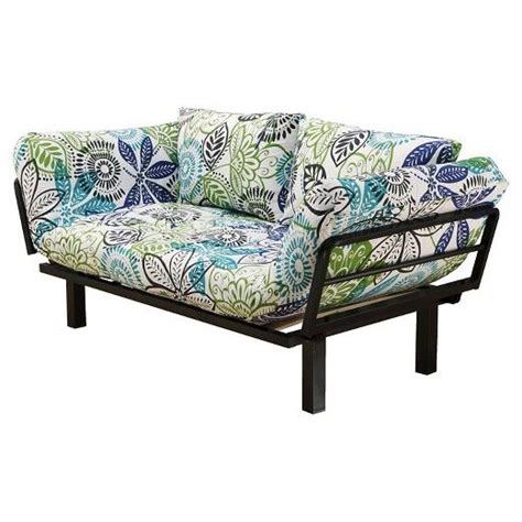 futon asheville futon asheville roselawnlutheran