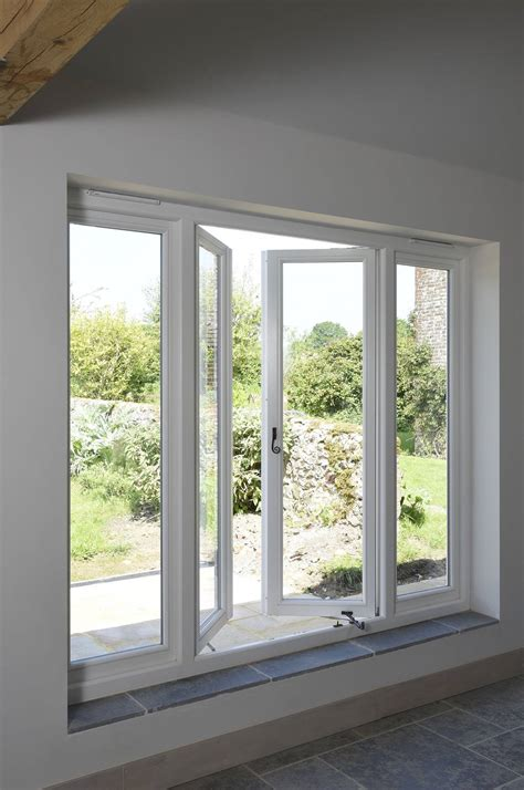 casement window casement timber windows flush casement windows