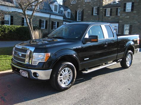 2011 Ford F150 Engine by Fabulous 2011 Ford F150 About Ford F V Harley Davidson