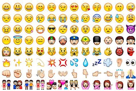 braut emoji seguridad prefieroandroid