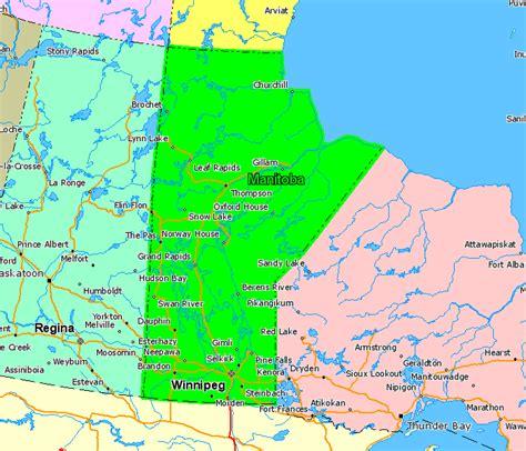 Manitoba Lookup Manitoba Images