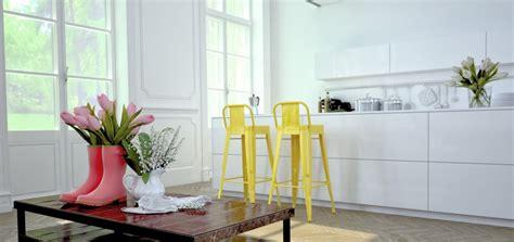 küchen kollektionen wandfarbe elefantengrau