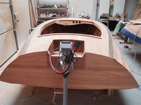 wooden boat kits runabout classic wooden boat plans 187 banshee 14 runabout motor