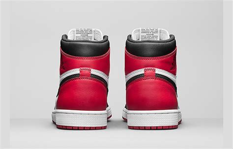 Air 1 Retro High Black Toe air 1 retro high black toe fastsole