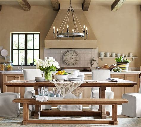 farmhouse chandeliers 15 gorgeous farmhouse chandeliers for any home hello