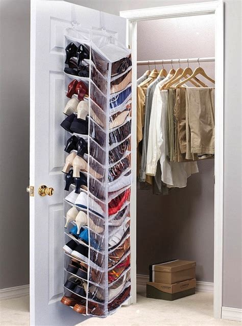 storage of shoes 18 ways to improve shoe storage