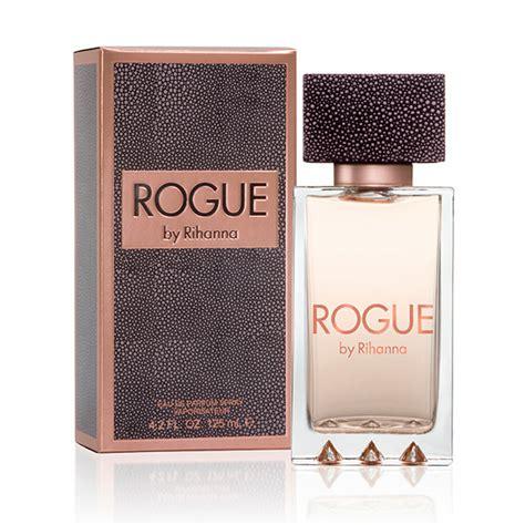 rogue rihanna perfume a fragrance for 2013