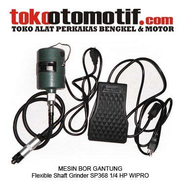 Tunner Bor Gantung Merk Winsa 126 best bor gerinda polisher images on 1