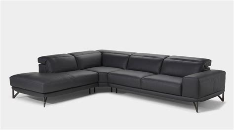 Different Style Of Sofa Natuzzi