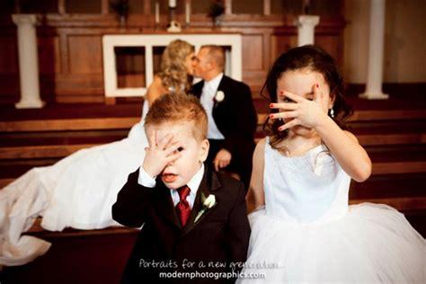Unique Wedding Photos by Special Wednesday Unique Wedding Photo Ideas