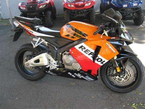 buy honda cbr600rr buy 2006 honda cbr600rr cbr600rr sportbike on 2040motos