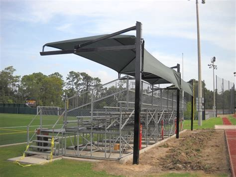 Design Canopy Shade Canopy Designs Gt Shade Canopies Gt Shade Canopy