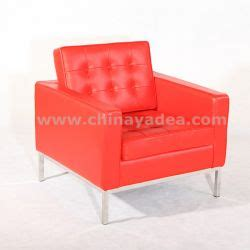 knoll sofa reproduction shenzhen yadea furniture co