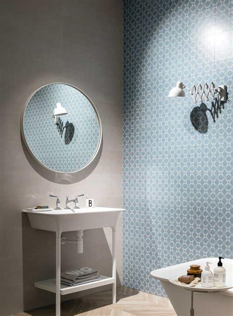 piastrelle bagno azzurre bagno azul le ceramiche azzurre per il bagno ceramica