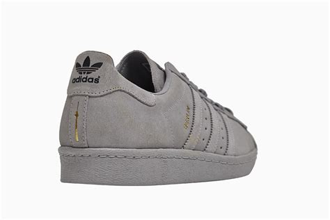Adifas Marathon15 adidas originals superstar 80s city pack sneakersbr