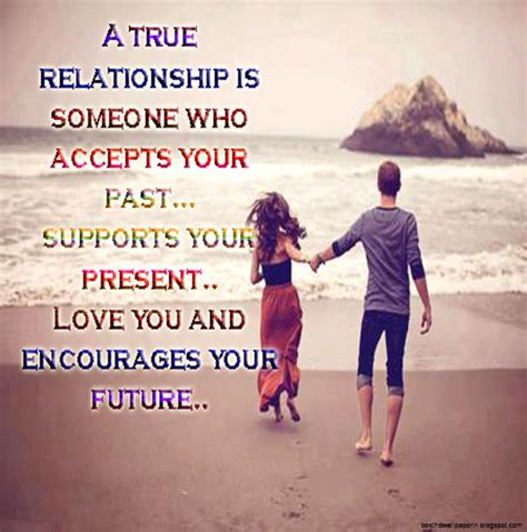 wallpaper of couple with quotes love couple wallpaper with quotes www imgkid com the