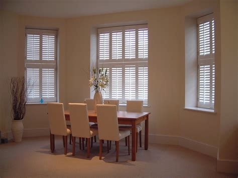 Interior Shutter Blinds by Interior Plantation Shutters