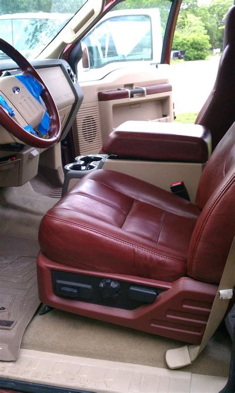car upholstery repair austin austin interior repair manutenzione auto 8808 f cullen