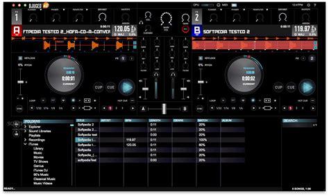 100 free dj mixer download download djuced 40 176 mac 3 5 0