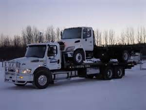 towing truck for sale hino demo tow truck for sale in heavy duty towing by