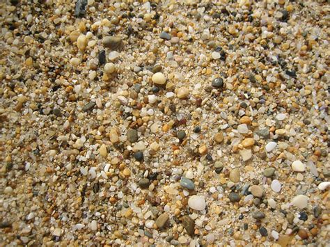 sand up flickr photo