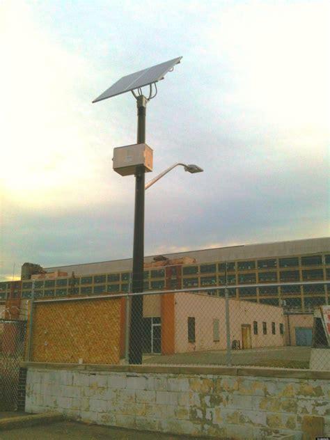 highland park lights highland park lighting crisis spurs citizens to
