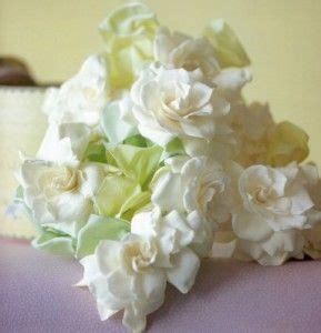 high c gardenias las 25 mejores ideas sobre ramos de novia de gardenias en