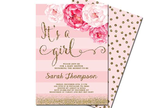 Where To Buy Baby Shower Invites by Where Can You Buy Baby Shower Invitations Nevadanewmedia Org