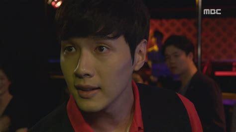 drakorindo bad thief good thief bad thief good thief 도둑놈 도둑님 ji hyeonu seo juhyeon