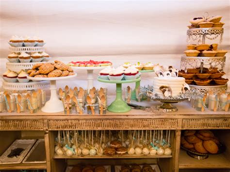 show me the buffet show me confections fort myers specializing in