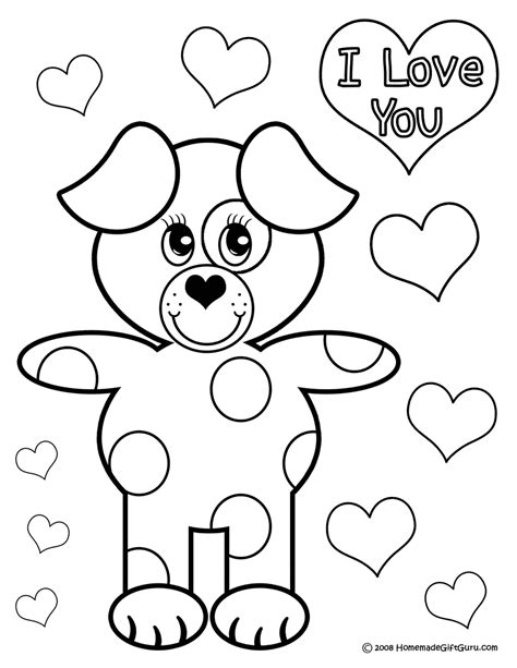 cute coloring pages for your boyfriend cute coloring pages