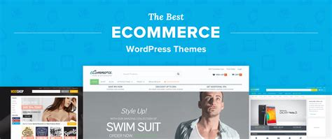 15 best ecommerce wordpress themes top 15 best wordpress ecommerce themes for online stores