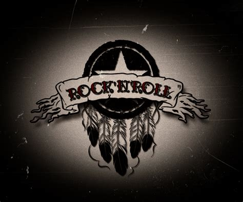 wallpaper keren rock n roll rock n roll wallpapers wallpapersafari