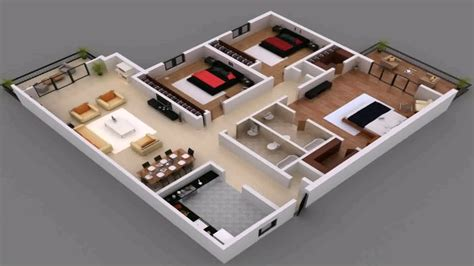 pakistan house designs floor plans 3 bedroom house floor plans in pakistan youtube luxamcc