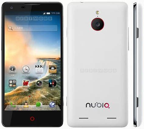 Hp Zte Nubia Z5 Mini zte nubia z5 mini specifications features and price