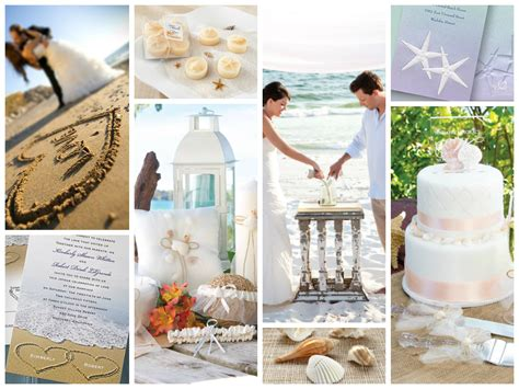 wedding themes and pictures 20 beach wedding themes ideas 99 wedding ideas
