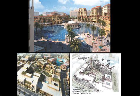 design concept ksa riches of riyadh constructionweekonline com
