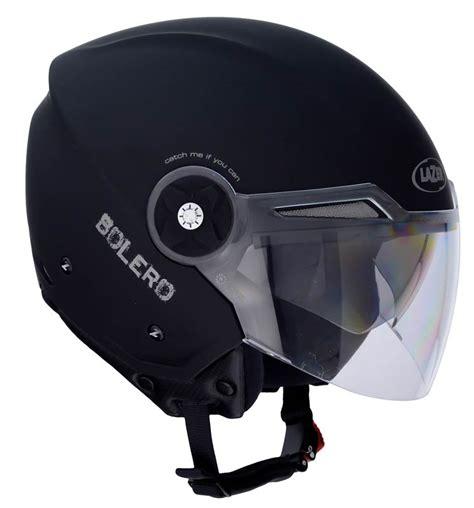 Motorrad Helme Billig by Lazer Motorrad Helme Zubeh 246 R Jet Billig Kaufen Jetzt