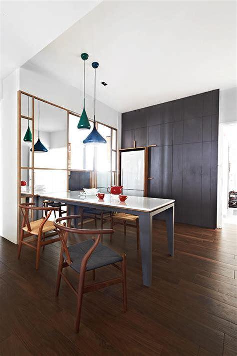 7 lighting tricks to brighten a dark home realtor com 7 ways to brighten a dark home home decor singapore