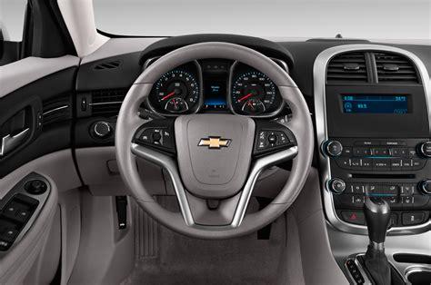 chevy malibu 2014 interior 2014 chevrolet malibu steering wheel interior photo