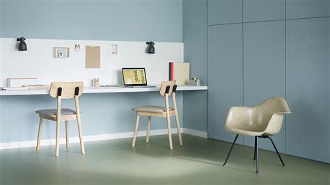 Linoleum Klick by Marmoleum Click Linoleum Panels Forbo Flooring Systems
