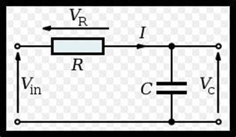 capacitor pwm filter capacitor filter pwm 28 images more on arduino understanding digital pins pwm switch