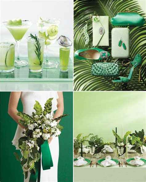 1000  images about Wedding Themes/Color Schemes on Pinterest