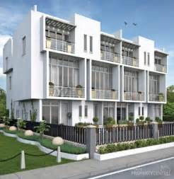 Houses For Rent 4 Bedrooms for sale units of beautiful contemporary terrace houses